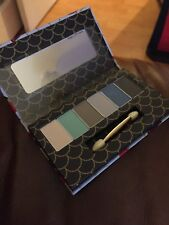 N. 7 Limited Edition Eyeshadow Palette