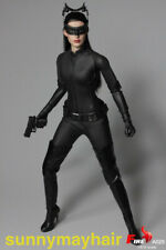 FIRE 1:6 Scale Catwoman Anne Hathaway Batman The Dark Knight Rises Action Figure