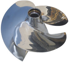 Solas Concord Impeller Kawasaki Ultra 300 310  KR-CD-14/21