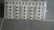 644c7109078 Faux Leather Bags & Julien Macdonald Handbags for Women | eBay