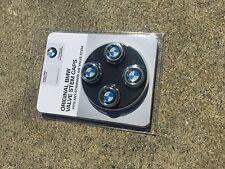 Bmw tire valve stem cap M5 M3 M6 E39 E60 E65 E90 E46 E30 E92 428i M4 745Li 545i