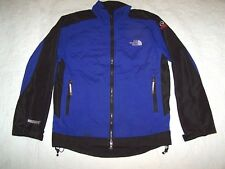 THE NORTH FACE Summit Series Mens Windstopper Full Zip Jacket Size M