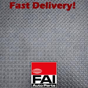 FAI Camshaft Exhaust fits Skoda CFFB Superb 3T
