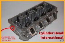 DODGE CHRYSLER JEEP HEMI 5.7L V-8 CYLINDER HEAD 2003-2008 ONLY