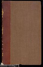 Monthly Review or Literary Journal, Jan-Apr 1817, Vol 82, Robert Adams Narrative