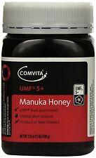 Comvita UMF5+ Manuka Honey 500g