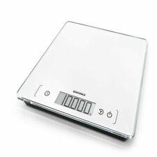 SOEHNLE S61505 Page Comfort 400 Digital Kitchen Scale