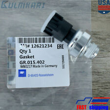 Oil Pressure Sensor Switch 12621234 FOR AD 213-4411 Pontiac G8 G Yukon