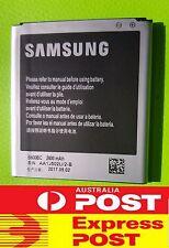 Brand New ORIGINAL GENUINE OEM 2600mAh Battery For Samsung Galaxy S4 i9500 i9505
