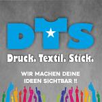dts-print