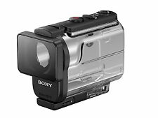 Brand SONY Waterproof Underwater Case MPK-UWH1 For FDR-X3000 HDR-AS300 HDR-AS50