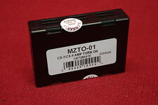 Metra Axxess MZTO-01 ***MODULE ONLY*** for Mazda 2007-UP, Light Use No Box #U8
