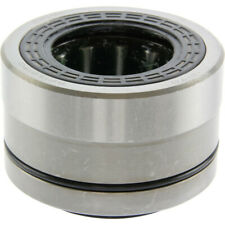 Axle Shaft Repair Bearing-RWD, Rear Disc Rear Centric 414.64002E