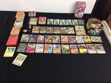 Nintendo Ultra Rare Pokémon Individual Cards in English