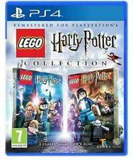 Videogiochi e console per Sony PlayStation 4