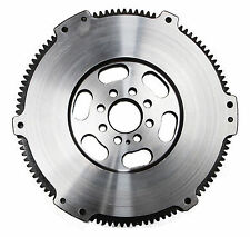QSC Competition Lighweight Flywheel fits Nissan 180SX CA18DET