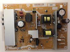 Panasonic Power Board for TH-42PF20U Part No.LSEP1289WMHB
