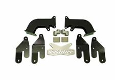 "High Lifter Signature Series 4"" Lift Kit for 2014-16 Can-Am Maverick 1000"