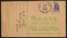 Mayfairstamps US COMMERCIAL 1933 COVER WEST VIRGINIA BELINGTON TO PHILA PA wwm32