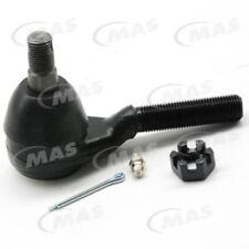 MAS Industries T319L Inner Tie Rod End
