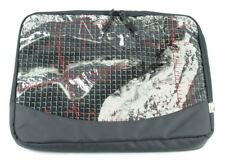 """Aha Laptop Computer, Notebook, Padded Cover, Sleeve, Bag 13.3"""" Inch"""