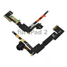 Audio Jack Flex Kabel Flexkabel für iPad 2 2.Generation ohne 3G #521