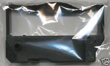 STAR SP200 RCS200B BLACK EFTPOS  RIBBONS - FRESH INK