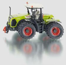 1 32 siku Claas Xerion tractor