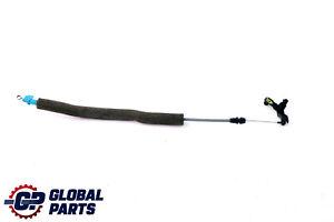 BMW Mini Cooper R50 R52 R53 Bowden Cable Control de Temperatura W964315P
