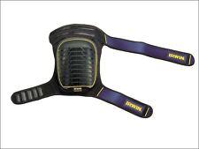 IRWIN - Knee Pads Professional Wide Body