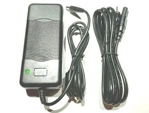 Power Supply Adapter AC 100-240V 1.5A to DC12V 5.0A  50/60Hz 1.5 A