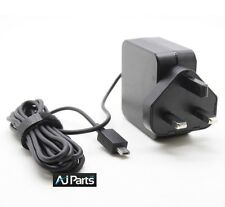 New Genuine AJP ASUS CHROMEBOOK C100P Tablet 24W AC Adapter Charger Power Supply