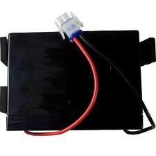 Husqvarna 532430765 Battery, 12-Volt