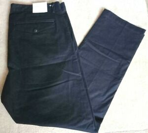 Calvin Klein Straight Fit Casual Pants 36/30   RRP $ 120.00