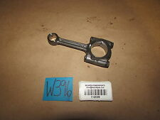 Yamaha 2015 YZF-R3 Connecting Rod Crank Shaft Connecting Rod 15-16 YZFR3FB