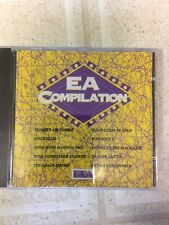 EA Compilation - 10 games, ultima, 7 cities gold, etc new and sealed..ms dos