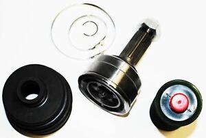 Antriebswellen-Reparatursatz  aussen für Daihatsu Cuore L701,Sirion M1# +YRV M2#