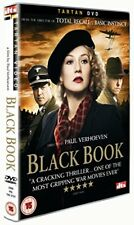 Black Book [2006] [DVD]
