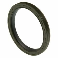 Engine Crankshaft Seal-VIN: W, Chevrolet Eng Rear 5273