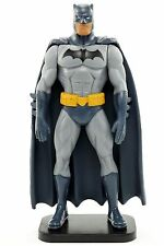 """DC Direct Superman / Batman Public Enemies Best Buy Exclusive BATMAN 3.5"""" Figure"""