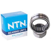 Ntn Hk0910 Drawn Cup Needle Roller Bearing 9x13x10mm