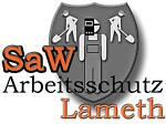 SaW Arbeitsschutz Lameth