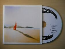 SANDRA NKAKE : CHANGE *PROMO RARE* [CD SINGLE]