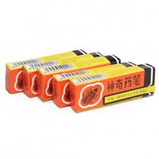 5 Box Roach Killer Pen Repellent Marker For Roach Chalk Pest Control (LOT OF 5 )