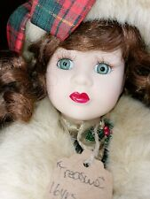 haunted doll's(Treasure)16yrs, Very Sweet, Bonds Quickly