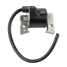 Ignition Coil Replaces For John Deere AM109258