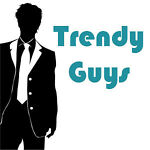 TrendyGuys