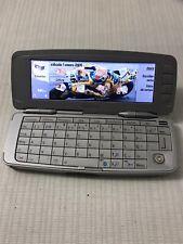 Telefono Nokia 9300 Vodafone