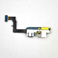 Neu Für Samsung Galaxy S2 i9100 Ladebuchse USB Charger Dock Connector Flex Kabel