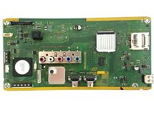 Panasonic TC-P42X5 Main Board TNPH1001UA